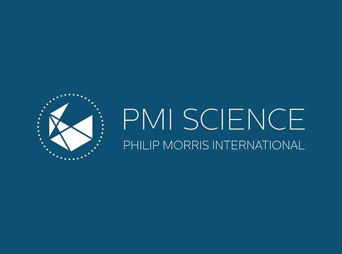 PMI OpenScience Digital Event